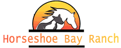 Horseshoebayranch